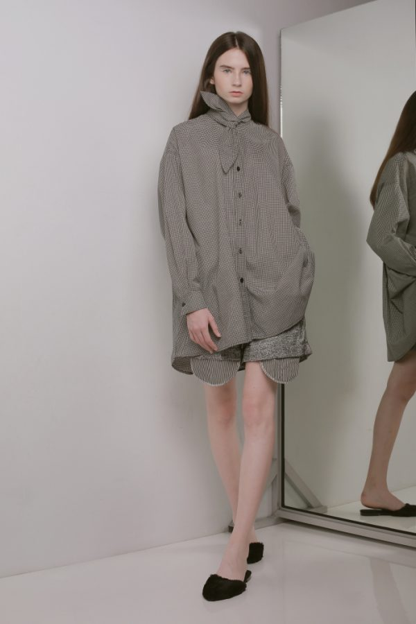 day and night - RAF OVERSIZED SHIRT (4)
